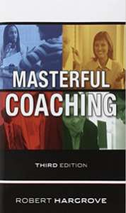 coaching livros