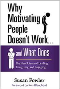 livros coaching