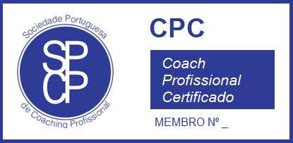 Sociedade Portuguesa de Coaching Profissional