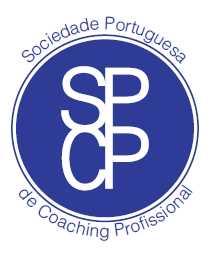 Sociedade Portuguesa de Coaching