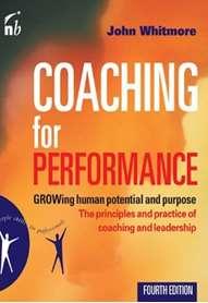 livros de coaching